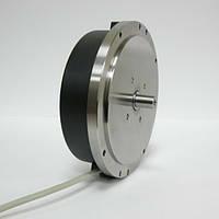 ЛИР-1170А инкрементный преобразователь угловых перемещений (инкрементный энкодер)., фото 1