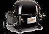Компрессор герметичный Cubigel MX21TB_A (ACC)