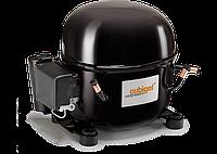 Компрессор герметичный Cubigel MX16TB_A (ACC), фото 1