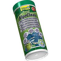 Tetra POND Algo Clean 300ml - средство для борьбы с нитевидными водорослями