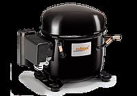 Компрессор герметичный Cubigel MPT12RA (ACC)