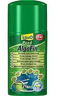 Tetra POND AlgoFin 500ml - средство для борьбы с нитевидными водорослями (для пруда 10000 л)