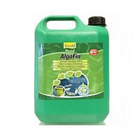 Tetra POND AlgoFin 3L - средство для борьбы с нитевидными водорослями (для пруда 60000 л)