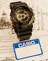 Мужские часы Casio Baby-G. Качественная Реплика!