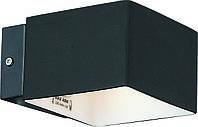 Бра Altalusse INL-9074W -1  Black
