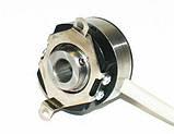 ЛИР-238А, Б инкрементный преобразователь угловых перемещений (инкрементный энкодер). , фото 2