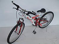 Велосипед RIO CМ016 (TRINO оптом)