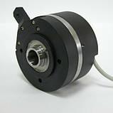 ЛИР-285А, Б инкрементный преобразователь угловых перемещений (инкрементный энкодер). , фото 2
