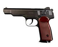 Пневматический пистолет Umarex APS, фото 1
