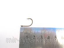 Крючки Колюбакинские 9,5*15 (100 шт)