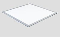 Светодиодная панель Optima 32W
