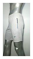 Мужские шорты Nike, модные шорты
