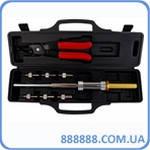 Комплект для снятия/установки сальников клапанов T75504 Ampro