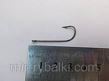 Крючки Колюбакинские 10*30 (100 шт)