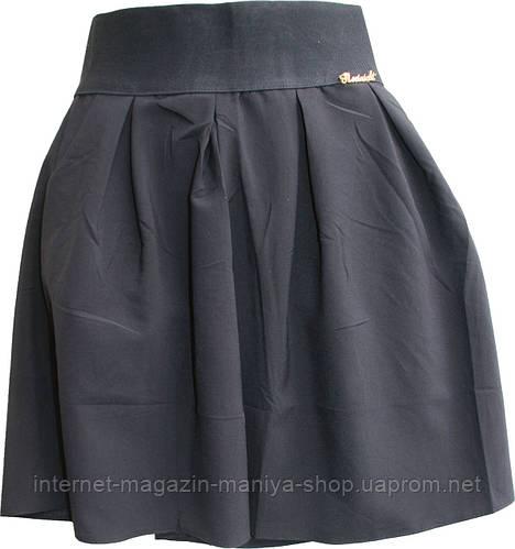 Женская юбка.