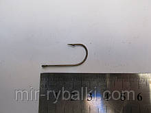Крючки Колюбакинские 12*26 (100 шт)