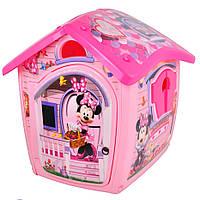 Домик для девочек 20341