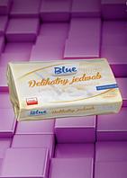 Мыло твердое BLUE-MYD100