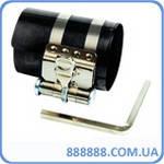 """Оправка поршневых колец , 60-175 мм , 4"""" T70090 Ampro"""