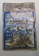 Крючки Baitholder 6 ( 40 штук)
