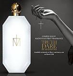 Женская парфюмированная вода Madonna Truth or Dare (реплика), фото 4