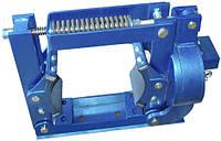 Тормоз ТКП-800