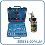 Набор для чистки системы инжектора GI20111 G.I. KRAFT
