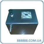 Установка для пескоструйной очистки свечей зажигания (220В) ПРСВ220