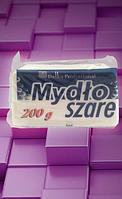 Мыло твердое DELKO-MYD200SZ