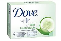 Мыло твердое DOVE-MYD FRE