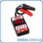 Тестер аккумуляторной батареи цифровой 802605 Telwin