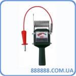 Тестер аккумуляторной батареи 802517 Telwin