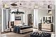 Модульная гостиная система Сага, фото 2