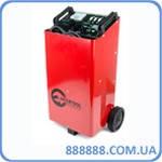 Автомобильное пускозарядное устройство для АКБ AT-3016 Intertool