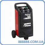 Пуско-зарядное устройство Digistart 340 829327 Telwin