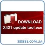 Обновление программ X-431 1год  UPDATE Launch