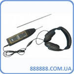 Автомобильное устройство для определения шумов ADD350 AddTool