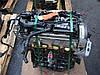 Двигатель Audi A3 Sportback 2.0 TDI 16V 2004-2013 тип мотора BKD, CBAB, CFFB, CLJA