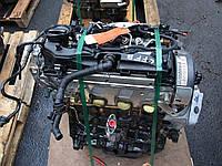 Двигатель Audi A3 Sportback 2.0 TDI 16V 2004-2013 тип мотора BKD, CBAB, CFFB, CLJA, фото 1