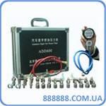 Цифровой тестер давления топлива ADD600 Addtool