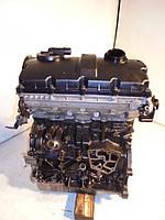 Двигатель  Audi A4 1.9 TDI, 2004-2008 тип мотора BKE, BRB, фото 1