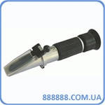 Автомобильный рефрактометр ADD501A Addtool