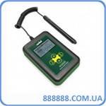Тестер тормозной жидкости для автомобилей ADD7704 Addtool