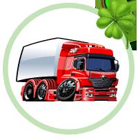 Shock Cars - огромный ассортимент детской мебели, отличная цена и качество товаров, квалифицированная консультация специалистов и быстрая бесплатная доставка!