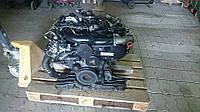 Двигатель  Audi A4 3.0 TDI quattro, 2004-2008 тип мотора BKN