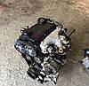 Двигатель  Audi A6 2.0 TDI, 2004-2008 тип мотора BLB, BRE