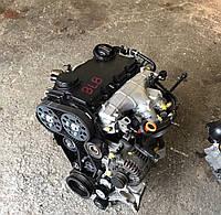 Двигатель  Audi A6 2.0 TDI, 2004-2008 тип мотора BLB, BRE, фото 1