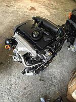 Двигатель Audi A4 2.0 TDI 16V, 2004-2008 тип мотора BLB, BRE, фото 1