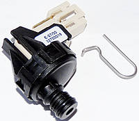 Датчик давления воды (реле) Egis, артикул 65105090, код сайта 2251
