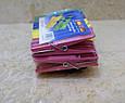 """Прищепки бельевые пластиковые """"Pinzas"""", 24 шт./уп., Китай, фото 3"""